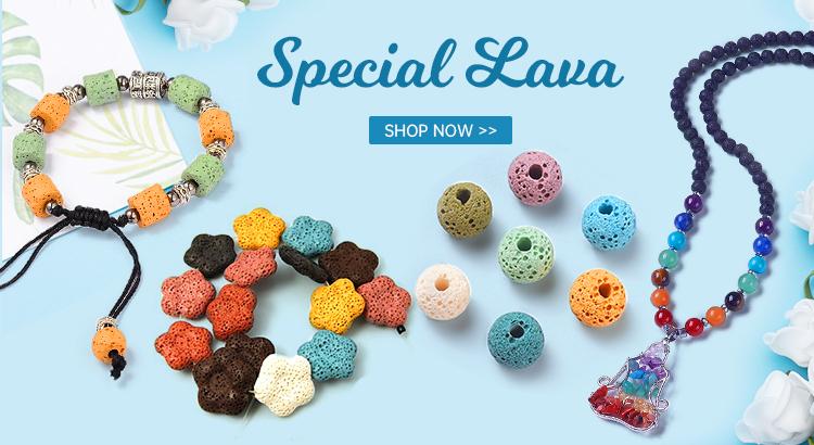 Special Lava Shop Now
